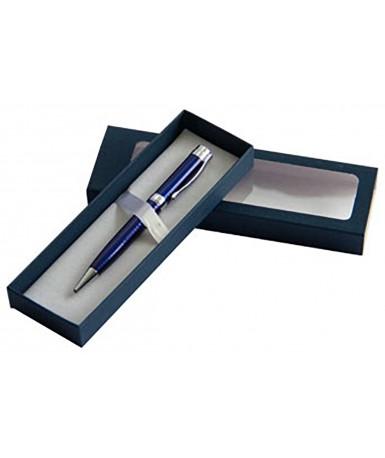 Poklon kutija za olovke KT-38P