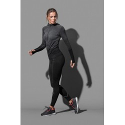 ST8920 | Active Seamless Jacket za žene