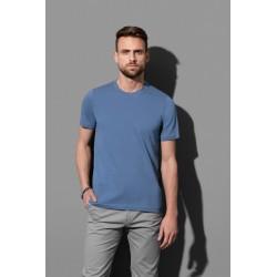 ST9200 | Majica s okruglim izrezom za muškarce