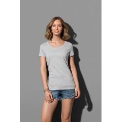 ST9300 | Majica kratkih rukava za žene