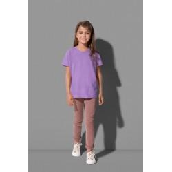 ST9370 | Majica kratkih rukava za djecu