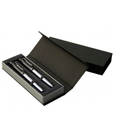 Poklon kutija za dvije olovke EXCLUSIVE