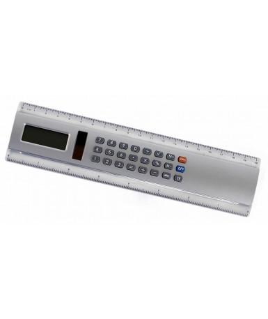 Ravnalo sa kalkulatorom RC006