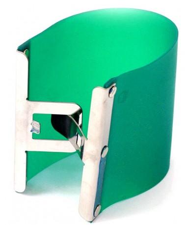 Modul za šalice za 3D termo presu | RD7