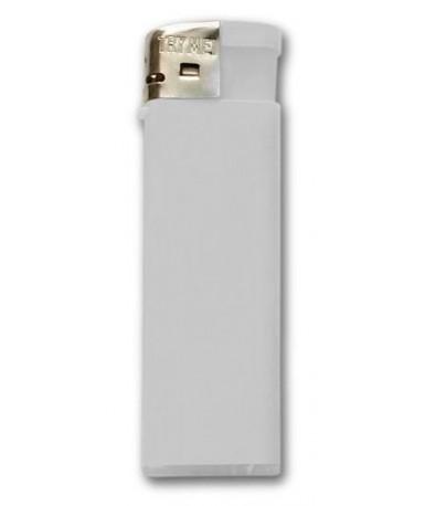 Upaljač plastični 6000-O3B