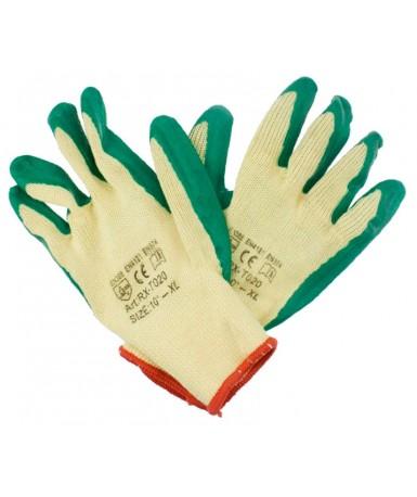Zaštitne rukavice za termo presu | GL-204