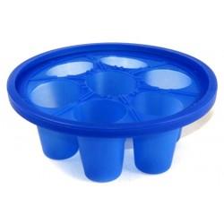 Modul za čaše 1,5 OZ | RD21