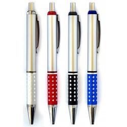 Kemijska olovka | WX-065