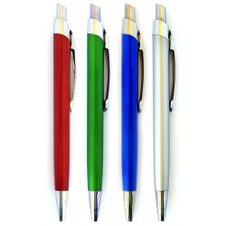 Kemijska olovka | WX-2024