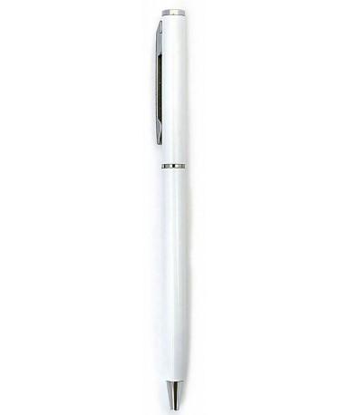 Olovka metalna K200B