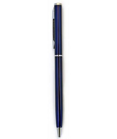 Olovka metalna K200P