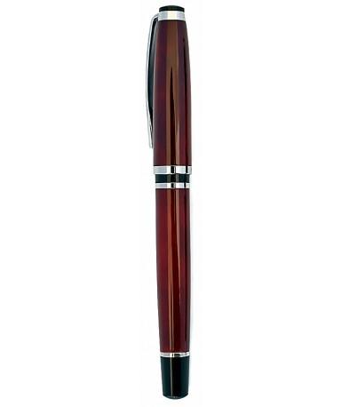 Roler metalni crveni R510-C