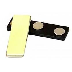 Magnet za razne kartice | BD11