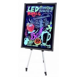 LED display za obavijesti | KPL LQ-32