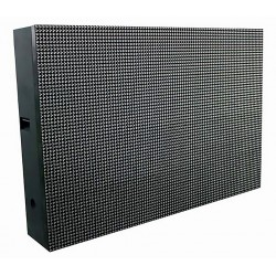 LED display vanjski | LD-1xx