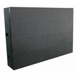 LED display vanjski   LD-1xx