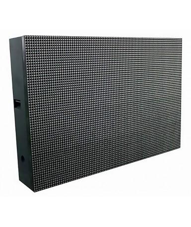 LED display vanjski