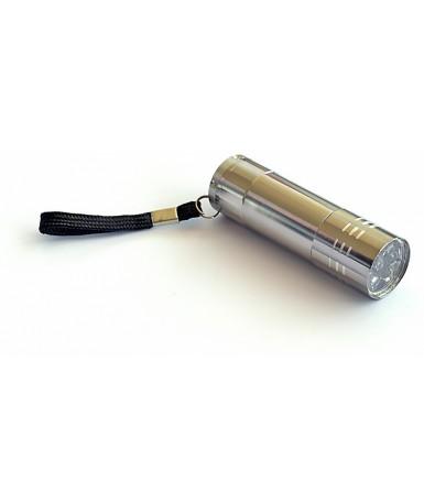 Baterijska džepna lampa TM-1
