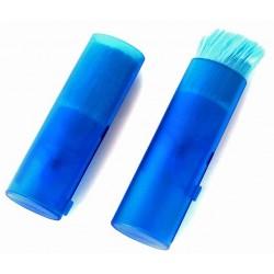 Četkica za čišćenje tipkovnice | S-1