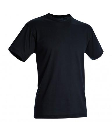 Nano T-Shirt N1000BLK